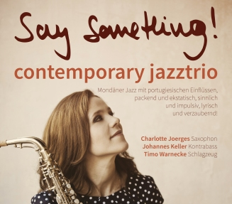 SaySomething_Poster.indd